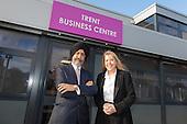 P4A-Trent Business Centre