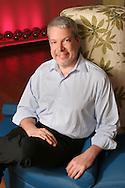 Business magazine portrait, editorial protraits,
