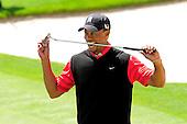 Golf - 2013