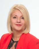 Caroline Sauriol