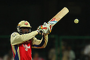 IPL Match 12 Royal Challengers Bangalore v  Kolkata Knight Riders