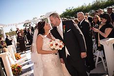 Ellen & Chris 10/19/2014
