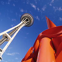 Seattle - WA