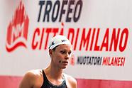 2017 VII Trofeo Città di Milano