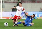 20110329 Greece v Poland, Athens