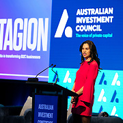 Australian Investment Conference 2019 Day 2 Highlights