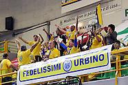 MODENA - URBINO