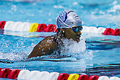 2014.11.22 CU Women's Swimming & Diving
