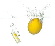 Product photograph of Soapcreek Lipbalm.<br />