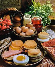 Z BRAND / FOOD / ROYALTY FREE