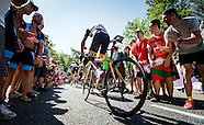 10 - Pyrenees MTN
