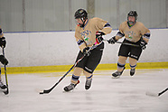 SAT 2115 IRISH SELECT GREEN V SOUTHERN ILLINOIS ICE HAWKS