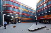 ZMB - Zentrum für molekulare Biowissenschaften, Graz