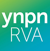 2018 YNPN RVA Great Nonprofit Awards
