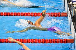 David Smetanine, FRA, 100m Nage Libre - S4 at Rio 2016 Paralympic Games, Brazil