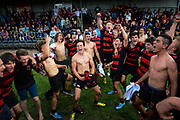 2013 South Australian Rugby Union