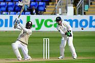 200415 LV county cricket Glamorgan v Surrey
