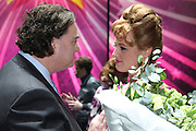 Petticoat Alternate Premiere Brigitte Heitzer