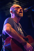 Corey Smith at Cat's Cradle 30Jan13