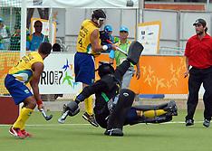 000 PanAm Games Rio
