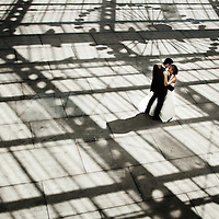 Huwelijk / Wedding