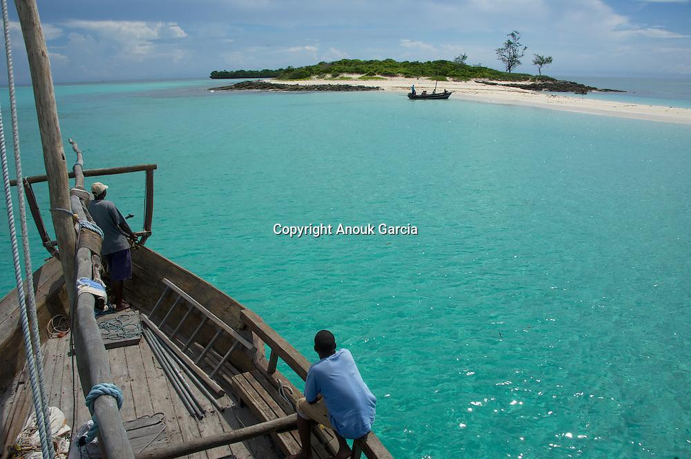 Arquipélago das Quirimbas , viajem em velha no coração de umas dos mais incrível arquipélago do mundo com uma das mais antigas embarcação do oceano indico. ( Ibo Island Lodge)