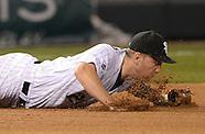041816 Los Angels at White Sox