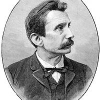 SACHER-MASOCH, Leopold Ritter von