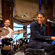 Jazz @ Turkish Embassy