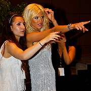 MON/Monte Carlo/20100512 - World Music Awards 2010, Victoria Silvstedt