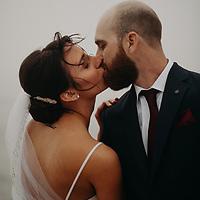Amanda&Jason | Married