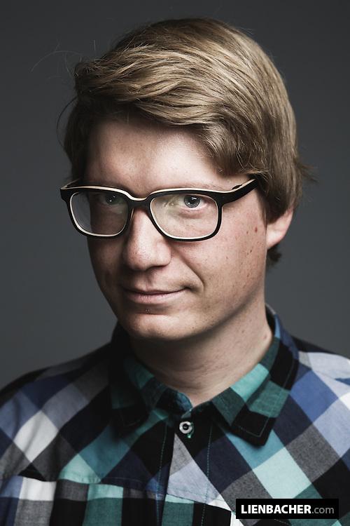 editor, Red Bull Media House