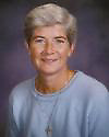 Sister Cathy Doherty