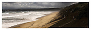beachfront at Point Roadknight, Anglesea