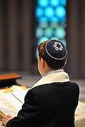 JCC Harrison Mitzvah
