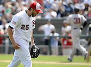 070416 Yankees at White Sox