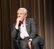 LibDems IN Europe Campaign Event at Bafta, London, Great Britain <br /> 7th June 2016 <br /> <br /> <br /> <br /> Paddy Ashdown <br /> former party leader <br /> <br /> <br /> <br /> Photograph by Elliott Franks <br /> Image licensed to Elliott Franks Photography Services