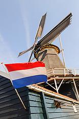 Zwolle, Overijssel, Netherlands