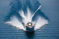 2010 Motorboat Miss Geneva