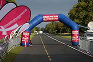 Avonmore Great Pink Run