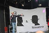 Renee & Sinatra