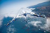 2009 California International Airshow - Salinas