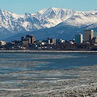 Alaska_Travel _Highlights