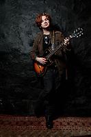 Tyler Morris 12-03-19