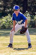 051413 ECB 9/10 Dodgers vs Mets