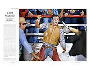 JW POY in NPPA Magazine