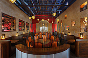 Monterrey's Mexican Restaurant - Taylors, SC