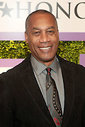 7 February-Washington, D.C: Actor Joe Morgan attends the BET Honors Honoree Dinner held at the National Museum of Women in the Arts on February 7, 2014 in Washington, D.C.  (Terrence Jennings)