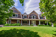 22 West Hills Court, Southampton, NY