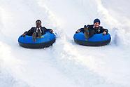 E20 | Snow Slide ES